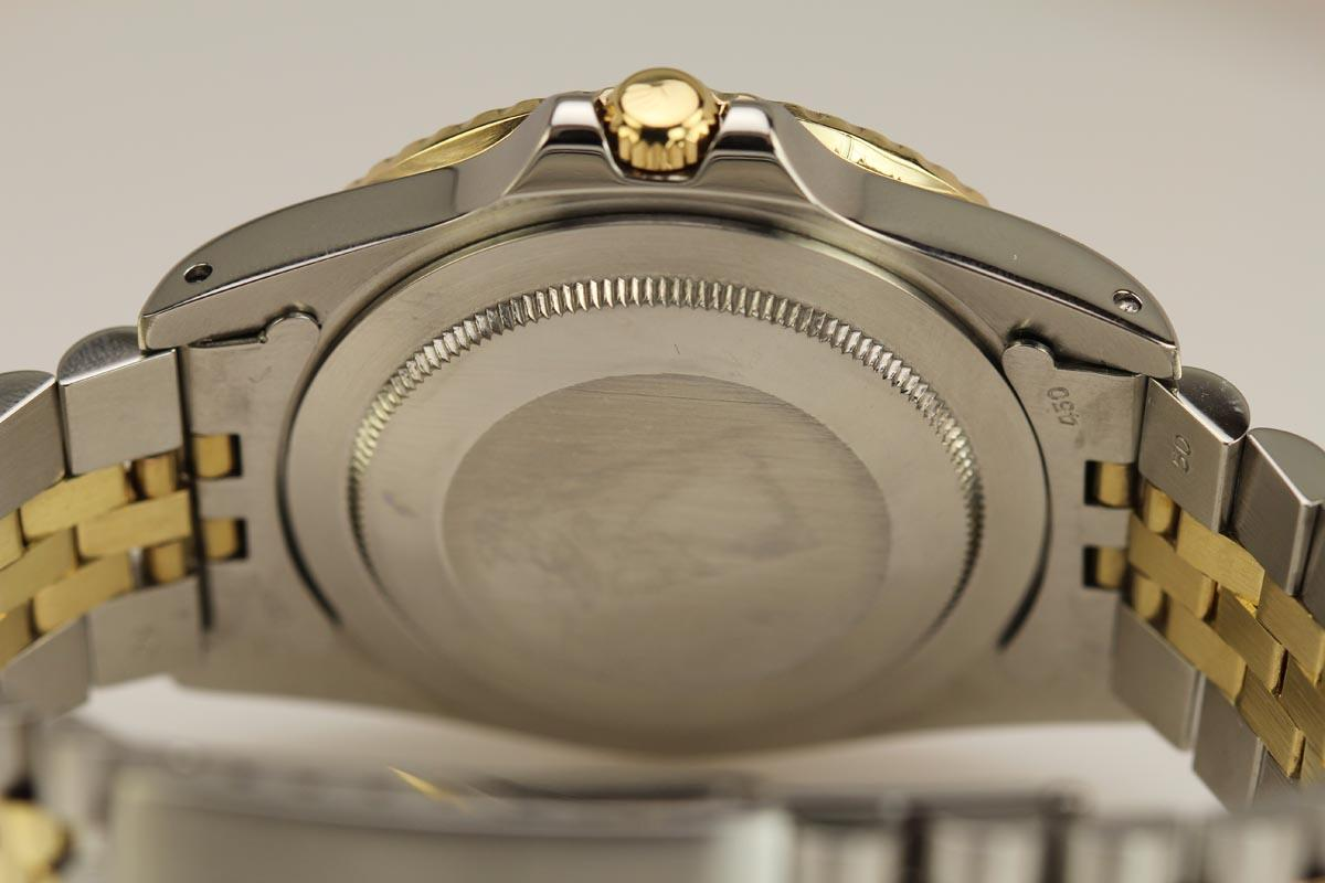 Wyler replica watches -  Wyler Watch Serial Numbers
