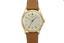 Audemars Piguet Dress Watch