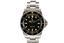 Rolex Submarnier 5513