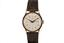 Patek Philippe Dress Watch 570
