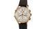 Baume & Mercier Triple Date Chronograph 3902