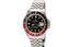 Rolex GMT - Master II 16760