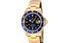 Rolex Submariner Date 16808