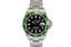 Rolex Submariner Date 16610LV