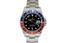 Rolex GMT-Master II 16710 T