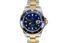 Rolex Submariner Date 16613T