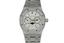 Audemars Piguet Royal Oak 25594.ST.O.0789.ST.01