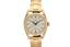 Rolex Oyster Perpetual for Serpico Y Laino 6298