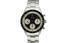 Rolex Cosmograph Daytona 6241 6241