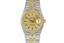 Rolex Datejust Quartz 17013
