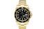 Rolex Submariner Date 116618