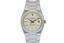 Rolex Automatic Date