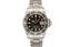 Rolex Submariner Date 1680