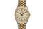 Rolex Airking 5501