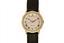 Breguet Dress Watch 777