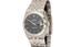 Rolex Oysterquartz Datejust 17014