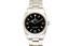 Rolex Explorer I 14270