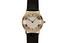 Breguet Classique Dress Watch