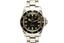 Tudor Oyster Prince Submariner 94010