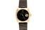 Rolex Onyx Datejust 16018