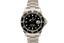 Rolex Submariner Date 16610 T
