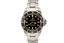 Rolex Gilt Dial Submariner 5513