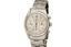 Rolex Pre-Daytona Chronograph 6238