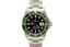Rolex NOS Submariner Date 16610LV