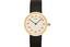 Cartier Dress Watch