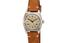Rolex Bubbleback Chronometre 2940