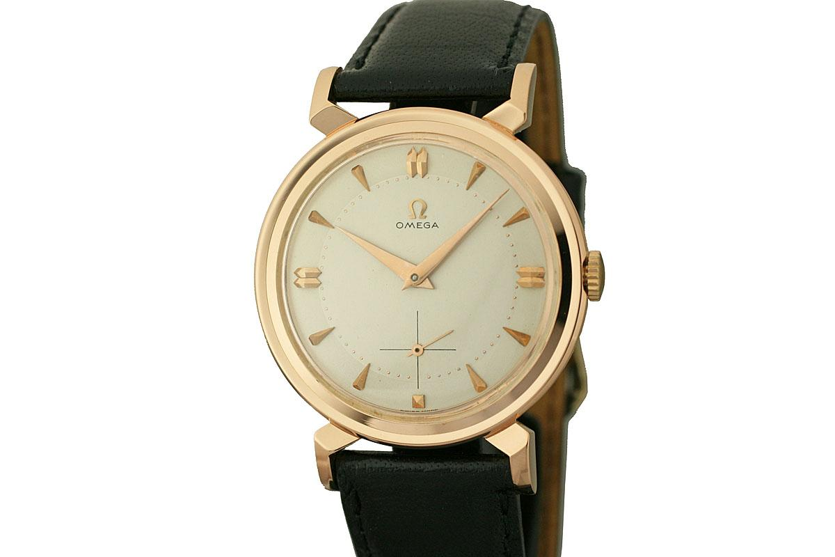 why are luxury watches cheaper online cartier watches c