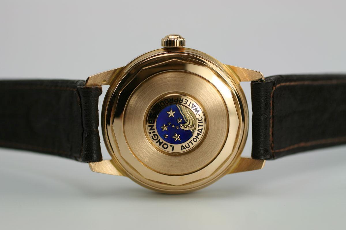 Seiko emblem | seiko 置き時計