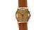 Rolex Perpetual Chronometer 3783