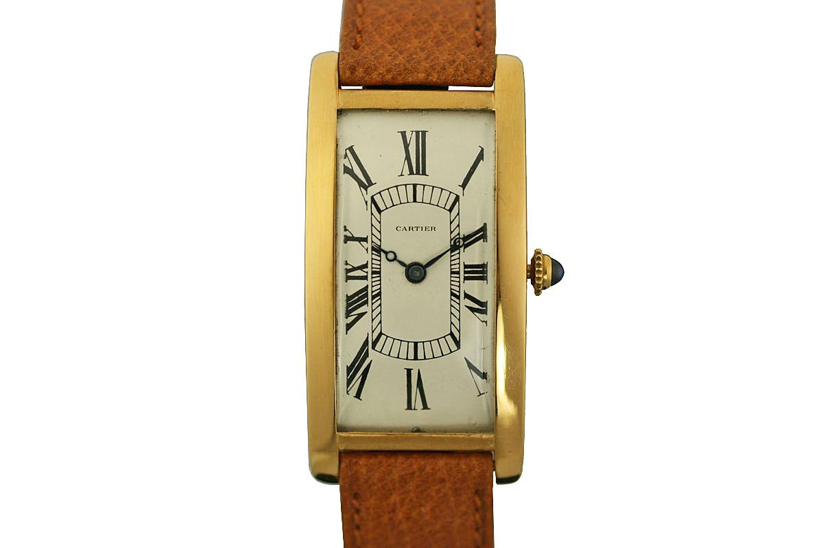 luxury cartier watch watches goldsmiths tank p mc