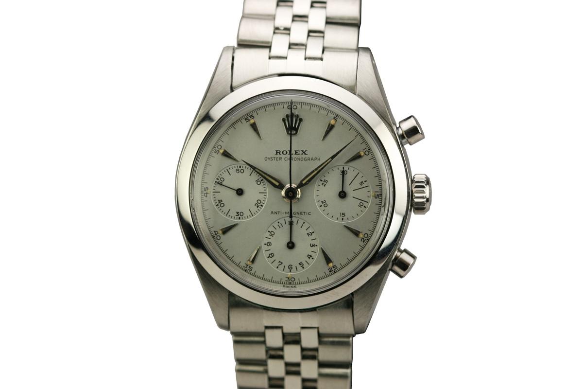 1960 rare rolex chronograph anti magnetic ref 6238 watch for sale mens vintage chronograph for Magnetic watches