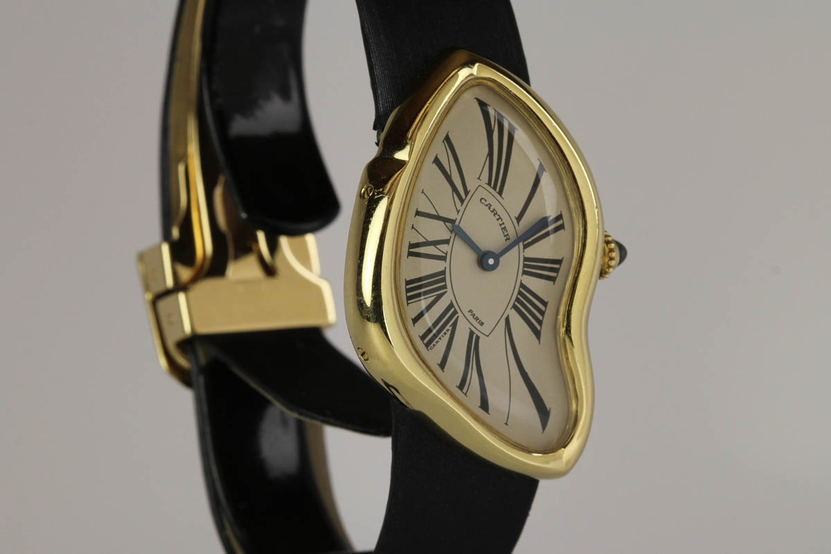 Aliexpress.com : Buy Parnis watch 44mm White dial