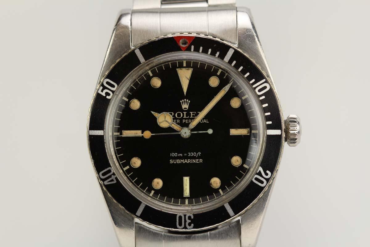 1950 rolex james bond ref 6536 1 watch for sale mens vintage time only. Black Bedroom Furniture Sets. Home Design Ideas