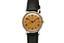 Rolex Oversize Dress Watch 4224