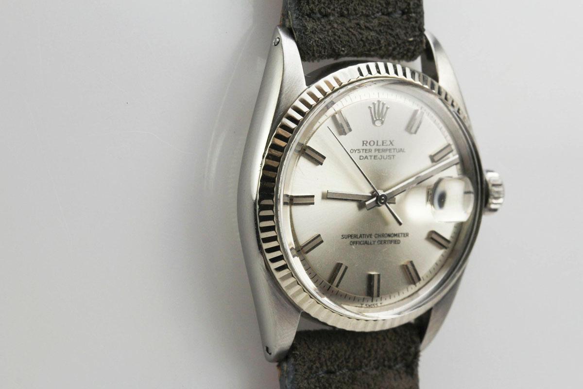 Aliexpress.com : Buy WINNER Golden Watches Men Skeleton