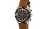 Universal Geneve Space-Compax 885104/02