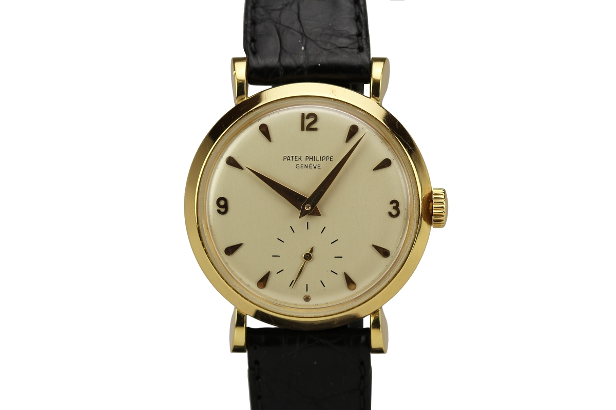 expensive mens watches patek philippe vintage watches for
