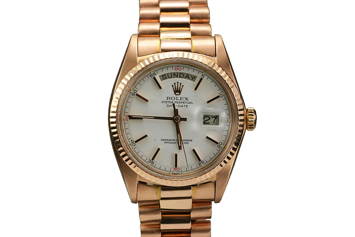Watches Images Prices