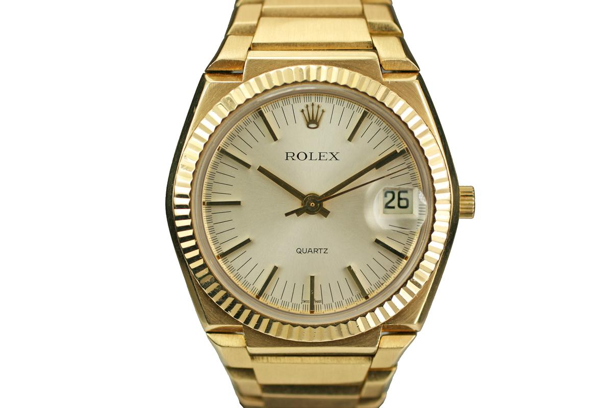 Rolex Watches Sale