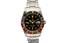 Rolex GMT Master 6542