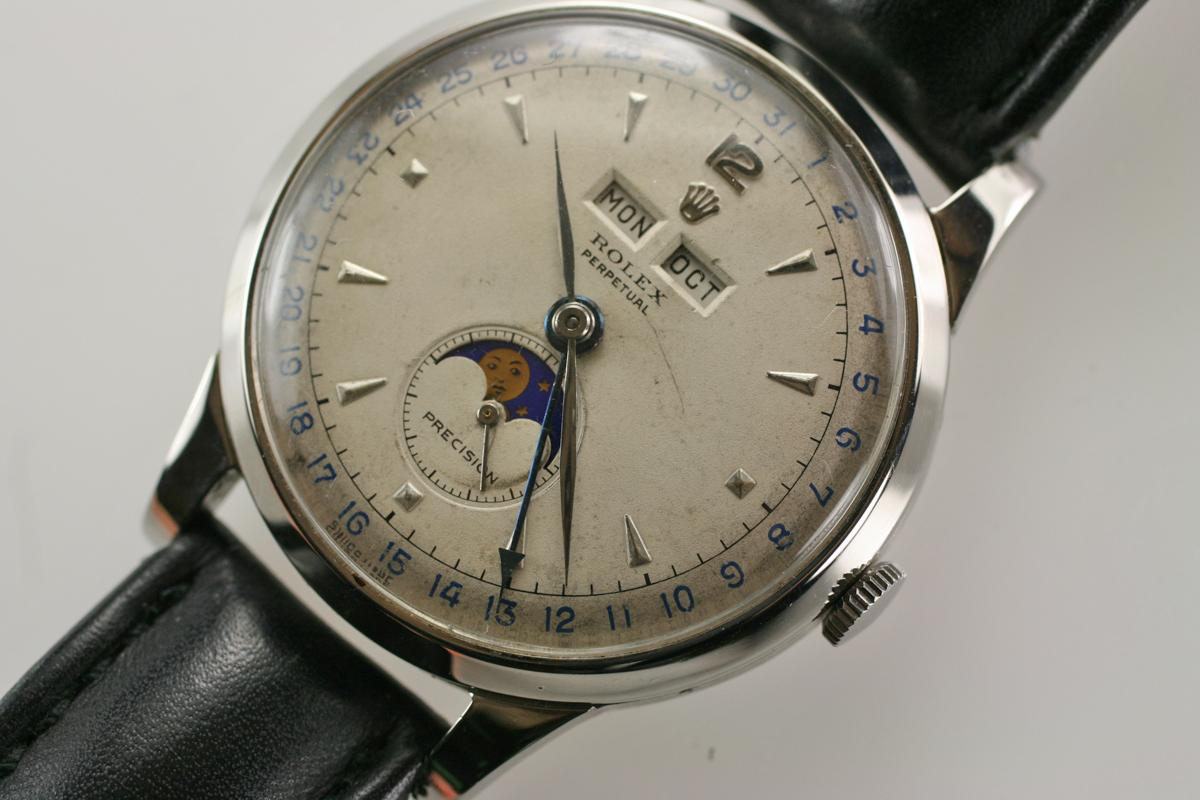 Comment: Old watches for sale  World famous watches brands in Concord