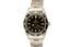 Rolex Submariner James Bond 5508