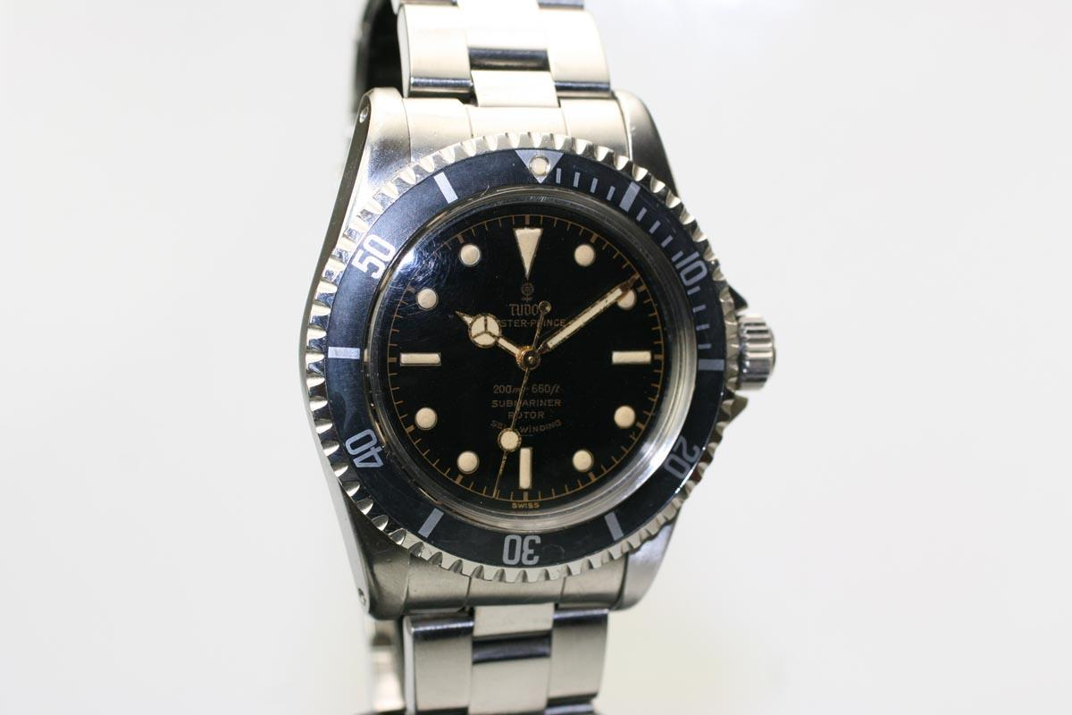 Tudor Watches For Sale